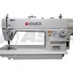 EX-6150MD