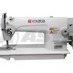 EX-8700M